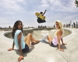 Zia Lucia Skate 5 - Banner 250x200