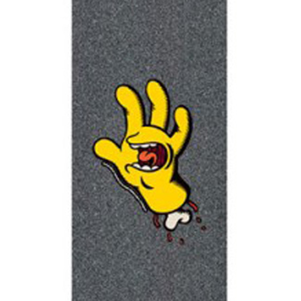 Santa cruz mob grip simpson screaming - Tavole da snowboard santa cruz ...