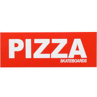 pizza-skateboards