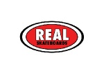 real_skateboards