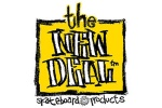 the_new_deal_skateboards