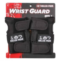 187_killer_pads_pro_skate_wrist_guard_black_1