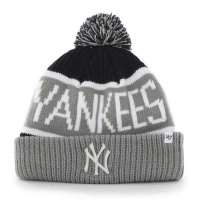 47_brand_calgary_new_york_yankees_navy_1