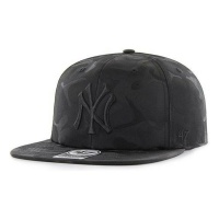 47_brand_captain_jigsaw_new_york_yankees_1