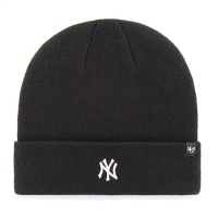 47_brand_centerfield_new_york_yankees_black_1