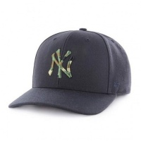 47_brand_mvp_camfill_new_york_yankees_1