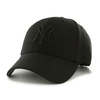 47_brand_mvp_snapback_new_york_yankees_total_black_1