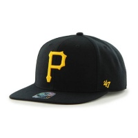 47_cappellino_captain_sure_shot_pittsburgh_pirates_1