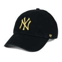 47_cappellino_clean_up_metallic_new_york_yankees_1