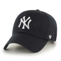 47_cappellino_clean_up_new_york_yankees_1