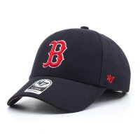 47_cappellino_mvp_boston_red_sox_1