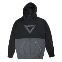 ade_shoes_hooded_logo_zip_tall_black_dark_grey_1