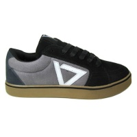ade_shoes_invard-grey_gum_0_846471928