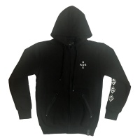 ade_shoes_madness_zip_hood_black_1