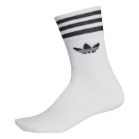 adidas_mid_cut_crew_socks_white_black_3_pack_1
