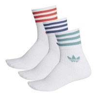 adidas_mid_cut_crew_socks_white_multi_2