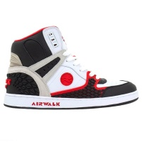 airwalk_prototype_600_f_hi_skate_shoe_red_1