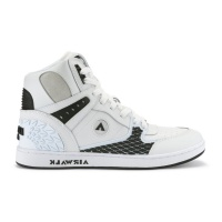 airwalk_prototype_600_f_hi_skate_shoe_white_1_1300008569