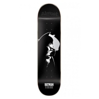 almost_batman_lister_r7_rodney_mullen_8_0_1
