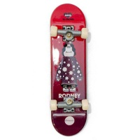 almost_fingerboards_tech_deck_0_3