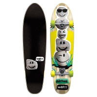 almost_skateboards_smileys_rock_cruiser_multi_1
