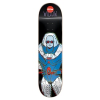 almost_skateboards_villain_mr_freeze_r7_willow_1
