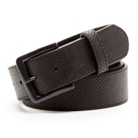 ambig_right_o_belt_black_1