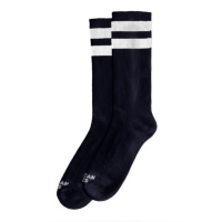 american_socks_mid_high_black_in_black_i_1