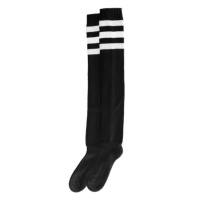 american_socks_ultra_high_back_in_black_1