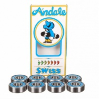 andale_bearings_swiss_blue_1