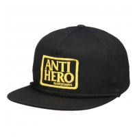anti_hero_adjustable_reserve_patch_unstructured_snapback_black_1_197657252
