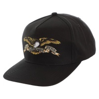 anti_hero_eagle_snapback_hat_black_1