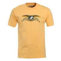 anti_hero_eagle_tee_squash_1