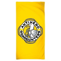 anti_hero_misc_beach_towel_yellow_1