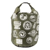 anti_hero_park_series_dry_bag_olive_1