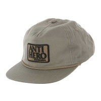 anti_hero_reserve_patch_snapback_hat_aloe_green_1