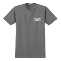 anti_hero_stock_eagle_tee_charcoal_white_1_1289909947