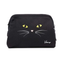 astuccio_vans_make_up_done_up_case_black_cat_1