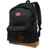 baker_atlas_backpack