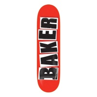 baker_brand_logo_red_black_8_475_1