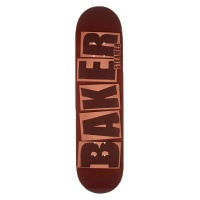baker_es_brand_name_brick_8_125_1