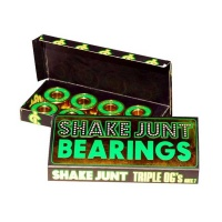 bearings_shake_junt_abec7_1
