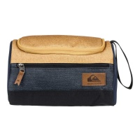 beauty_case_quiksilver_capsule_ii_honey_heather_1
