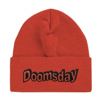 berretto_doomsday_call_the_lawyer_beanie_red_1