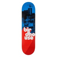 birdhouse_logo_deck_stacked_blue_red_8_1