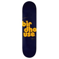 birdhouse_logo_deck_stacked_spray_navy_7_75_1