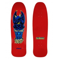 birdhouse_old_school_decks_hawk_gargoyle_red_9_375_1