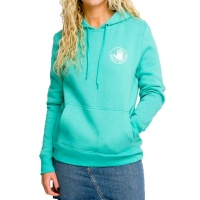 body_glove_womens_hood_og_logo_seafoam_1