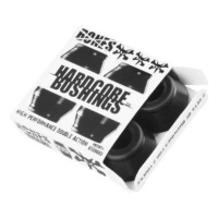 bones_bushings_hardcore_hard_black