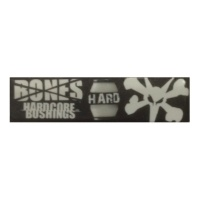bones_hardcore_bushings_1444598817